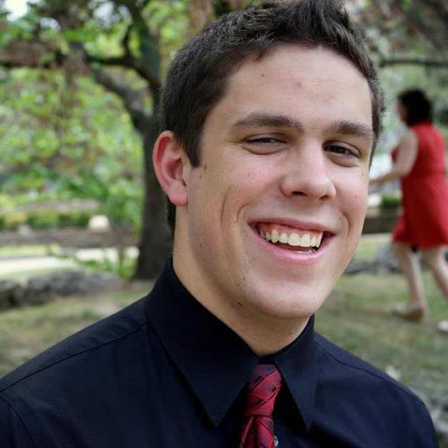 Brian Schwabauer Profile Picture