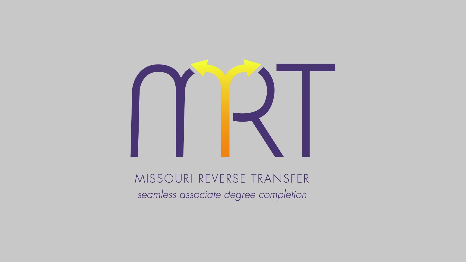 A thumbnail for the Missouri Reverse Transfer animation
