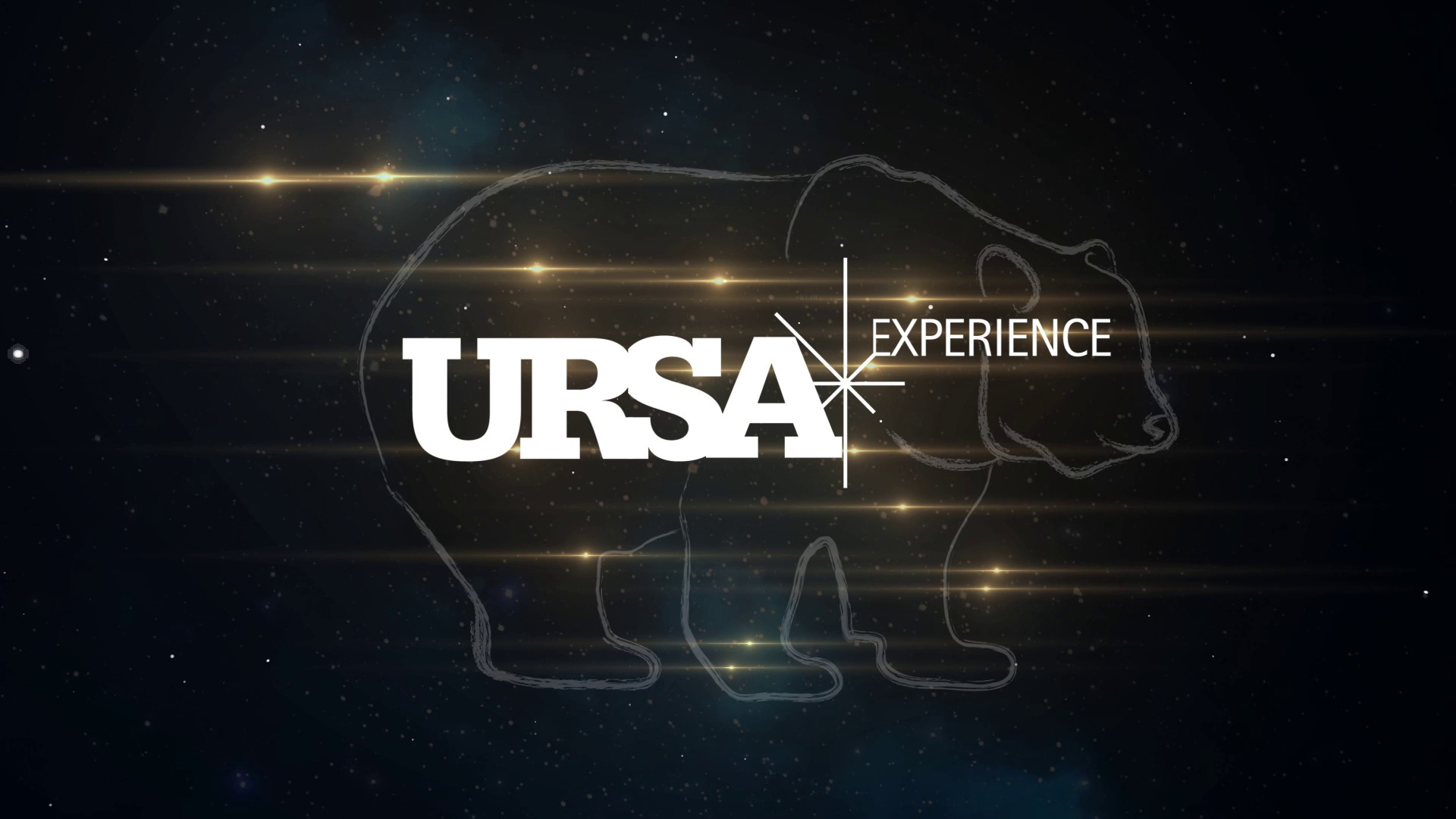 A thumbnail for the URSA Experience Promo Animation