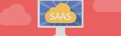 5 things I've learned while creating a SAAS